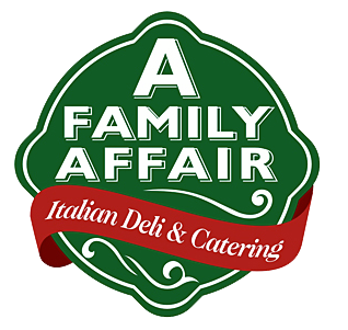A Family Affair Deli